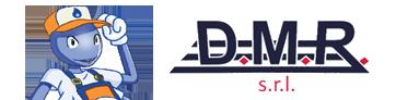 Shop DMR | Ricambi e Accessori
